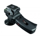 MANFROTTO 322RC2  Heavy Duty Grip Ball Head Manfrotto